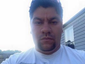 Nash County man arrested in rape of elderly woman