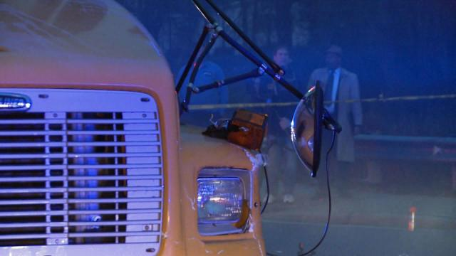 A judge ordered Wake County Schools on Feb. 5 to pay $225,000 to the estate of a man killed when he was hit by a school bus in 2013.