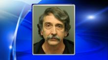 Charles Whisnant, N.C. State embezzlement