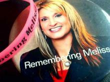 Victim's daughter testifies in North Hills murder trial