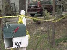 Three killed in Wake Forest neighborhood shooting