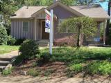 Triangle boasts home sellers' market
