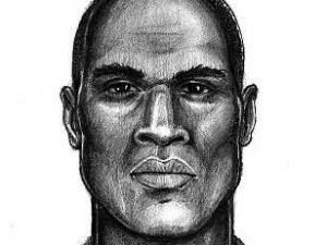 Detectives are searching for this suspect following a Fayetteville sexual assault.