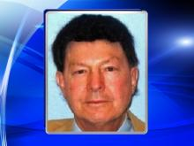 Joseph Carl Wallace was found dead inside Quality Automotive Wednesday afternoon.