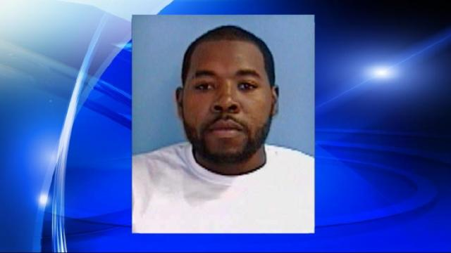 Authorities are searching for this Holly Springs man.