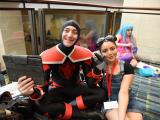 Animazement 2016