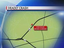 Family, friends mourn death of woman killed in texting-related Zebulon wreck