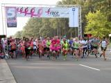 Komen Triangle 2016 Race for the Cure