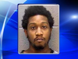 Donald Fields Jr., Durham stabbing