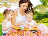 Successful discipline strategies for every age and stage