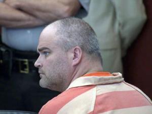 Phillip Morris in court