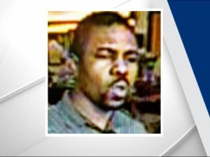 Police: Man with goatee touched woman in Raleigh department store