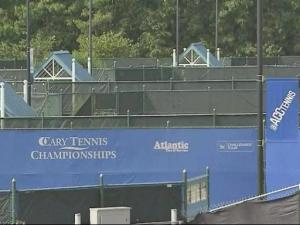 Cary stands to lose more than $2 million after the NCAA and ACC pulled tournaments from North Carolina in protest of House Bill 2.