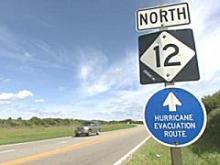 N.C. Highway 12