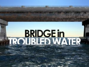 WRAL Documentary: Bridge in Troubled Water