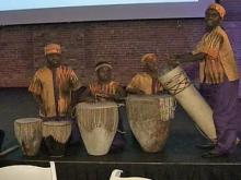 Goodmon Awards gala held in Durham