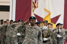 44th Medical Brigade deployment_02