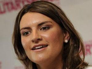 Bianca Strzalkowski