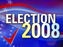 Election Page Logo