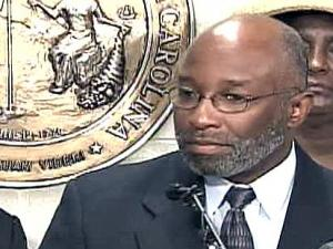 State Rep. Thomas Wright Is Focus of Elections Investigation