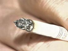 Bill Would Extinguish Indoor Smoking Statewide