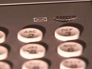 Bill Would Hang Up on Political 'Robo Calls'