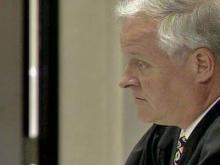 Jim Black Sentencing: Prison, Fine Handed Down