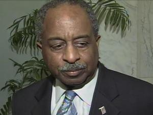 Mayor Bell Comments on Results