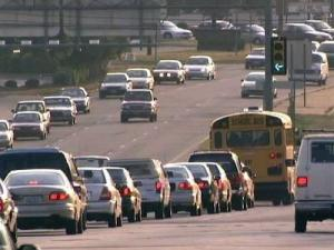 North Carolina drivers have some of the lowest insurance rates in the nation, but some say that could change if insurance companies get more control.