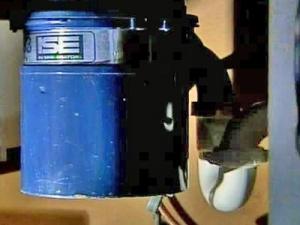 Mayors Oppose Raleigh's Garbage Disposal Ban