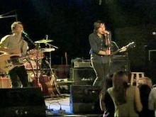 Concert honors young voters