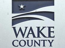 Services, taxes at issue in Wake budget talks