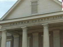 Chatham forum held on illegal immigration policy
