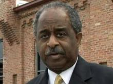 Mayor Bell to meet with Obama