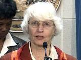 State Sen. Ellie Kinnaird