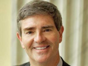 U.S. Rep. Brad Miller, D-District 13