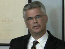 No tax increase in Wake budget plan