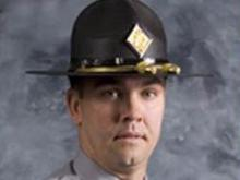 Trooper cleared of wrongdoing