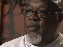 Ex-inmate credits faith to successful life after prison
