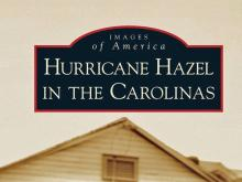 Web Weather Extra: Remembering Hurricane Hazel