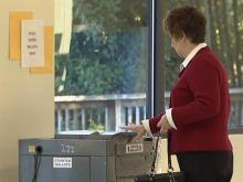 Requiring ID to vote could leave some behind at polls