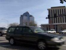 Durham County eyes tax on commuters