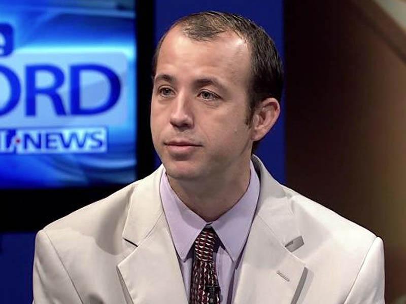 Circosta to lead AJ Fletcher Foundation :: WRAL.com