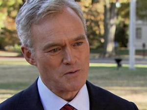 CBS Evening News managing editor and anchor Scott Pelley will host eight Republican presidential hopefuls in a debate on national security and foreign policy.
