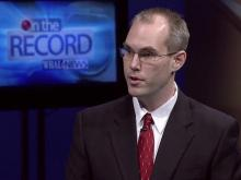 On the Record: Charter school debate