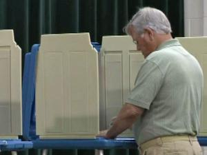 Vote, voter, voting