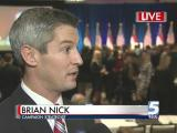 GOP strategist Brian Nick