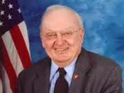Howard Coble (small)