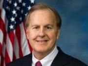 Robert Pittenger (small)