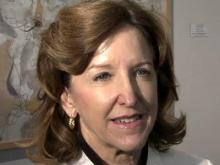 Hagan calls for extension to obtain health coverage